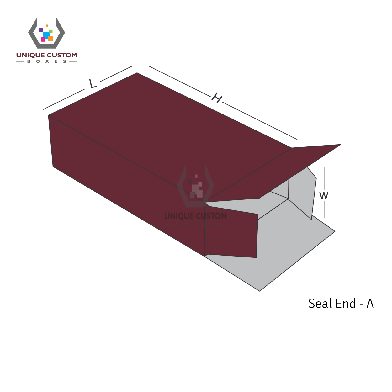 Seal End-3