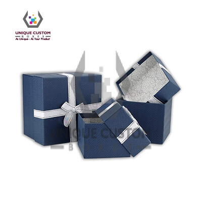 Large Gift Boxes-1