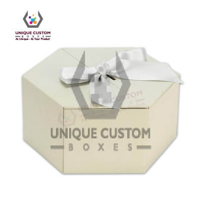 Large Gift Boxes-2