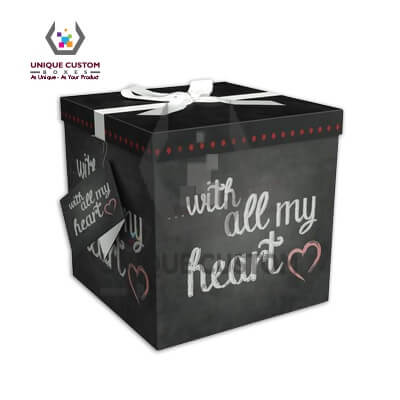 Large Gift Boxes-3