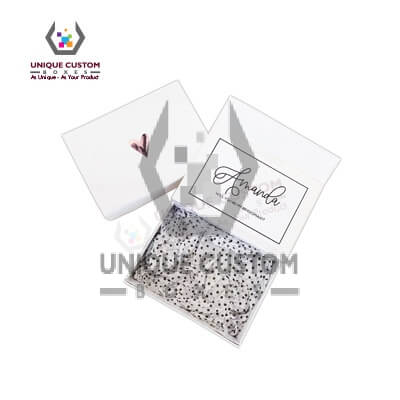 Personalized Gift Boxes-1