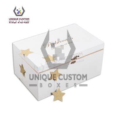 Personalized Gift Boxes-2