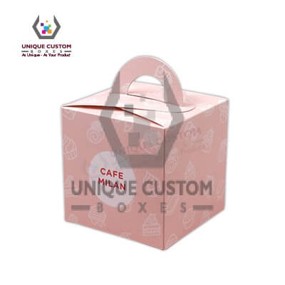 Personalized Gift Boxes-3