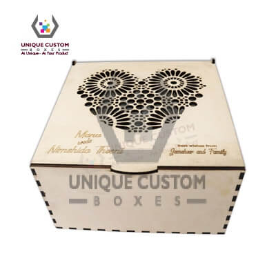 Personalized Gift Boxes-4