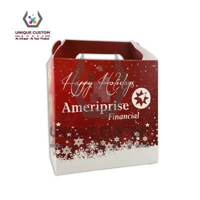Holiday Gift Boxes-2