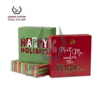 Holiday Gift Boxes-3