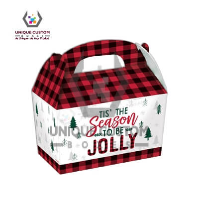 Holiday Gift Boxes-4