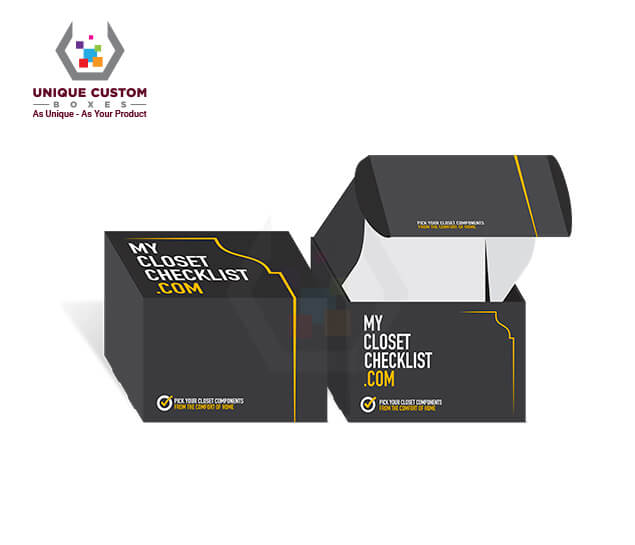 Mailer Boxes-2
