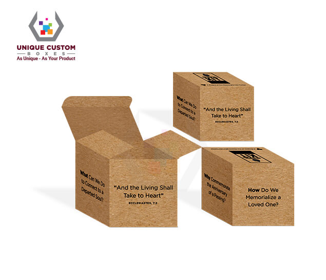 Medical Boxes-3