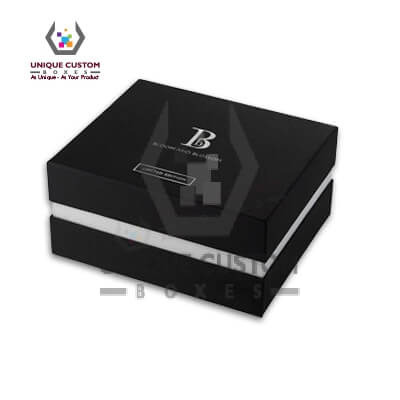 Best Gift Boxes-2