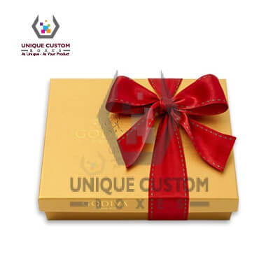 Best Gift Boxes-3