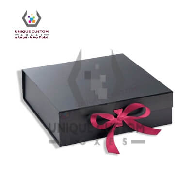 Gift Boxes Wholesale-1
