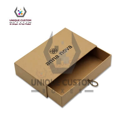 Gift Boxes Wholesale-4