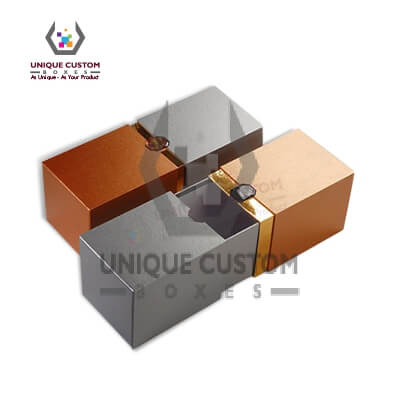 Small Gift Boxes-1