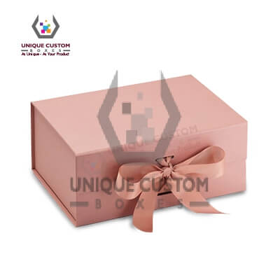 Small Gift Boxes-2