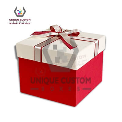 Small Gift Boxes-3