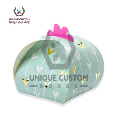 Small Gift Boxes-4