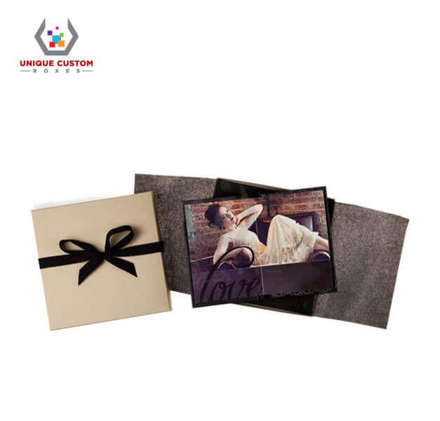 Photography Packaging-2