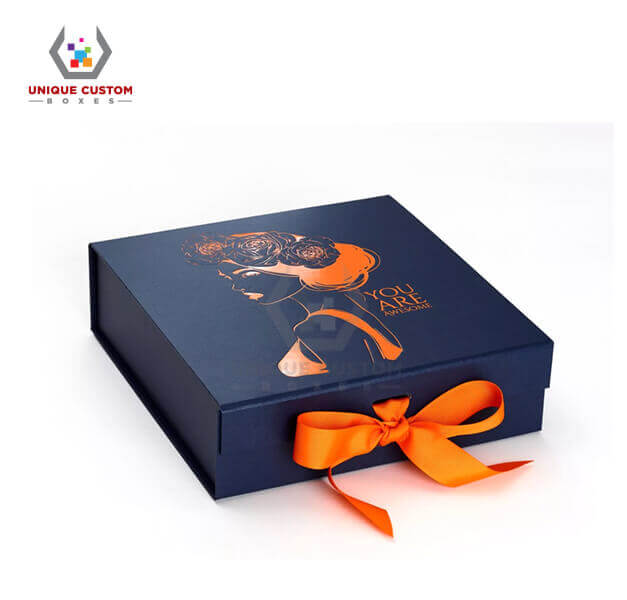 Photography Packaging-3