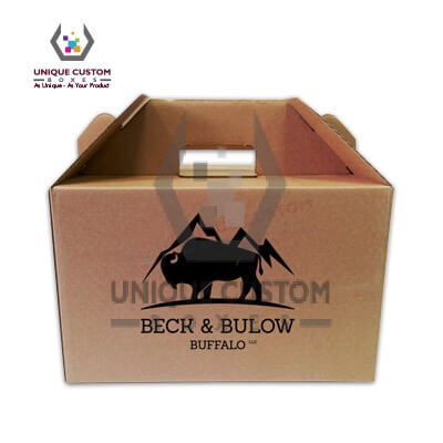 Meat Gift Boxes-1