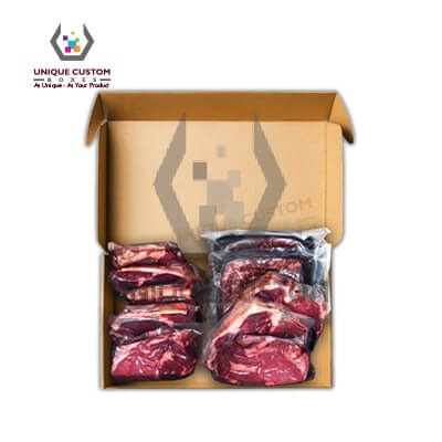 Meat Gift Boxes-2