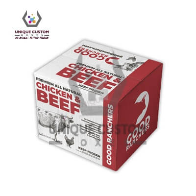 Meat Gift Boxes-3