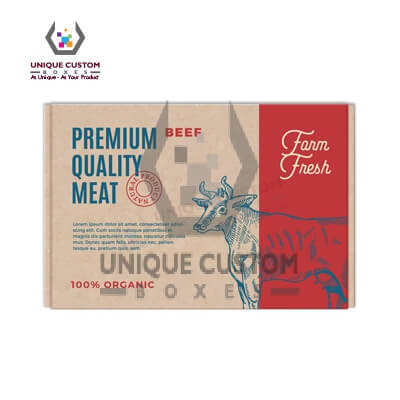 Meat Gift Boxes-4