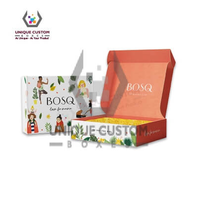 Subscription Gift Boxes-1