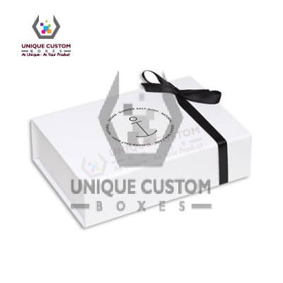 Subscription Gift Boxes-2