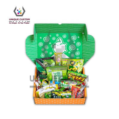Subscription Gift Boxes-3