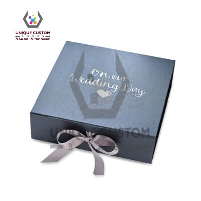 Wedding Gift Boxes-3