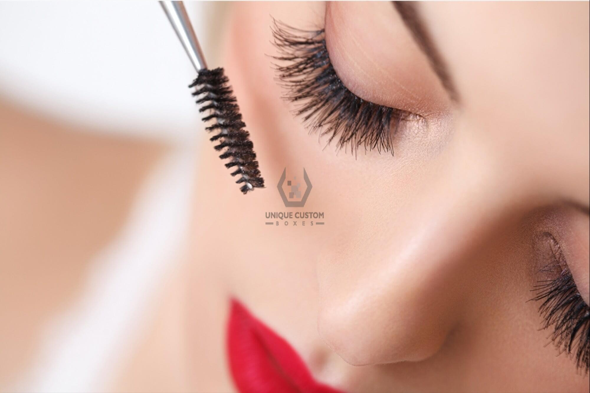 Start Your Own Cosmetic Company By Making Mascara at Home